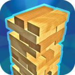 Table Tower Online MOD APK Unlimited Money