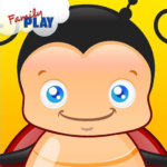 Toddler Games Age 2 Bugs MOD APK Unlimited Money
