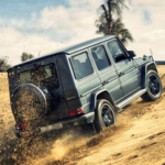 Ultimate Top Offroad Simulator New Car Games 2021 MOD APK Unlimited Money