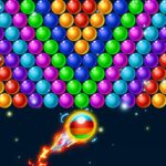 Bubble Shooter Blast – New Pop Game 2021 For Free MOD APK Unlimited Money 1.7