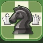 Chess Free Chess Games MOD APK Unlimited Money