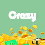 Crazy Scratch – Have a Lucky Day Win Real Money MOD APK Unlimited Money 1.2.2