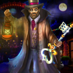 Escape Game Challenge – Mystery Carnival MOD APK Unlimited Money
