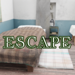 Escape from micro room MOD APK Unlimited Money