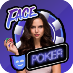 Face Poker – Live Texas Holdem Poker With Friends MOD APK Unlimited Money