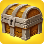 IndiBoy – A treasure hunter Dungeon Quest MOD APK Unlimited Money