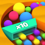 Multiply Ball – Puzzle Game MOD APK Unlimited Money