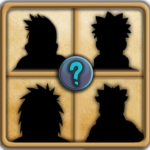 Naru Quiz Guess all the Characters MOD APK Unlimited Money 7.2