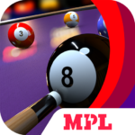 Pool Champs by MPL MOD APK Unlimited Money