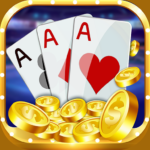 Solitaire Pop – Enjoy Free And Fun Card Game MOD APK Unlimited Money