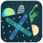 2 – Word Search MOD APK Unlimited Money 3.0