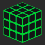 Cube Cipher – Rubiks Cube Solver and Timer MOD APK Unlimited Money 2.3.1
