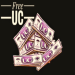 Free Uc and Royal Pass s20 MOD APK Unlimited Money