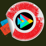 Magic Yard free G gift card code from Games Credit MOD APK Unlimited Money