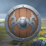 Northgard MOD APK Unlimited Money Varies with device