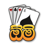 Omi game The Sinhala Card Game MOD APK Unlimited Money