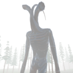 SCP Pipe Head Forest Survival MOD APK Unlimited Money 1.2.3