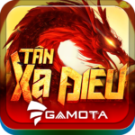 Tn Anh Hng X iu 2021 MOD APK Unlimited Money