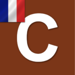 Word Checker – French for SCRABBLE MOD APK Unlimited Money