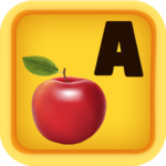 Learning Phonics for Kids MOD APK Unlimited Money