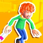 Prank Life – Relieve stress with a funny boy game MOD APK Unlimited Money