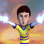 Rudra game no internet games free games MOD APK Unlimited Money