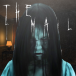 The Mail – Scary Horror Game MOD APK Unlimited Money