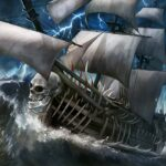 The Pirate Plague of the Dead MOD APK Unlimited Money