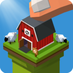 Tiny Sheep Tycoon Games Idle Wool MOD APK Unlimited Money