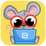 Brainy Kids educational games for 2-3 year olds MOD APK Unlimited Money