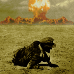 DUST – A Post Apocalyptic Role Playing Game MOD APK Unlimited Money