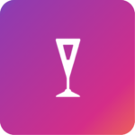 Dirty 18 Dares and Challenges Drinking Game MOD APK Unlimited Money