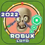 Free Robux Loto 2022 – R Merge Weapons Game MOD APK Unlimited Money