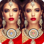 India – Find Differences Game MOD APK Unlimited Money