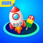 Match 3D Master – Pair Matching Puzzle Game MOD APK Unlimited Money