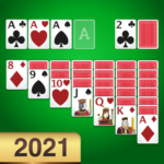Solitaire – Classic Solitaire Card Game MOD APK Unlimited Money