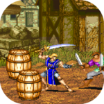Table Knights MOD APK Unlimited Money