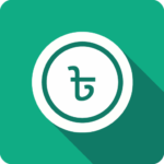 Taka Income – – Online Income BD MOD APK Unlimited Money