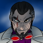 Sentinels of the Multiverse MOD APK Unlimited Money